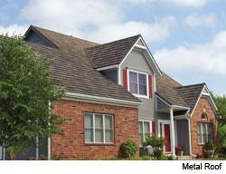 Cincy Home: Raise the Roof
