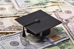 Ohio Battles Over School Vouchers