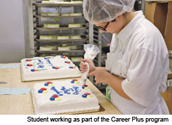 Helping Students Develop Real-World Skills